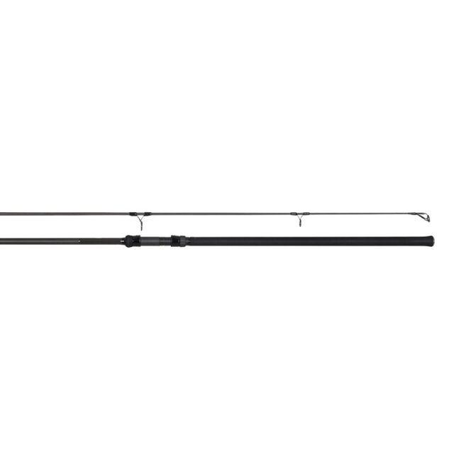 Greys NEW Aircurve 12ft /& 13ft Cork Handle Carp Rod x3 *All Test Curves*