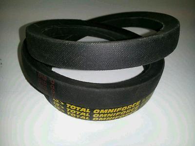 B51 Dunlop Quality V Vee Belt