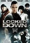 Locked Down 0031398127383 DVD Region 1 P H