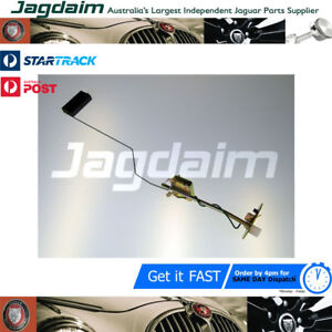 New-Jaguar-XJ6-Series-3-1980-87-fuel-tank-sending-unit-Dac5498