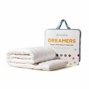 MiniJumbuk-Dreamers-Wool-Rich-Quilt-for-Kids-Single