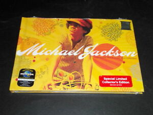 MICHAEL-JACKSON-HELLO-WORLD-THE-MOTOWN-SOLO-COLLECTION