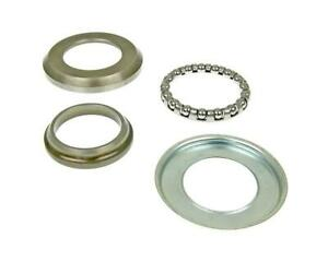 Gilera-Stalker-50-DD-99-03-Bottom-Head-Race-Bearing-Set