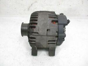 Alternator Generator Lima 150A Peugeot 1007 ( Km _) 1.4 HDI 9646476280