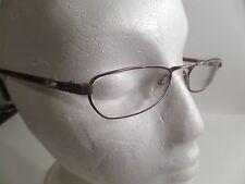 GUCCI Eyeglasses Frame GG 2396 7XK Eyewear