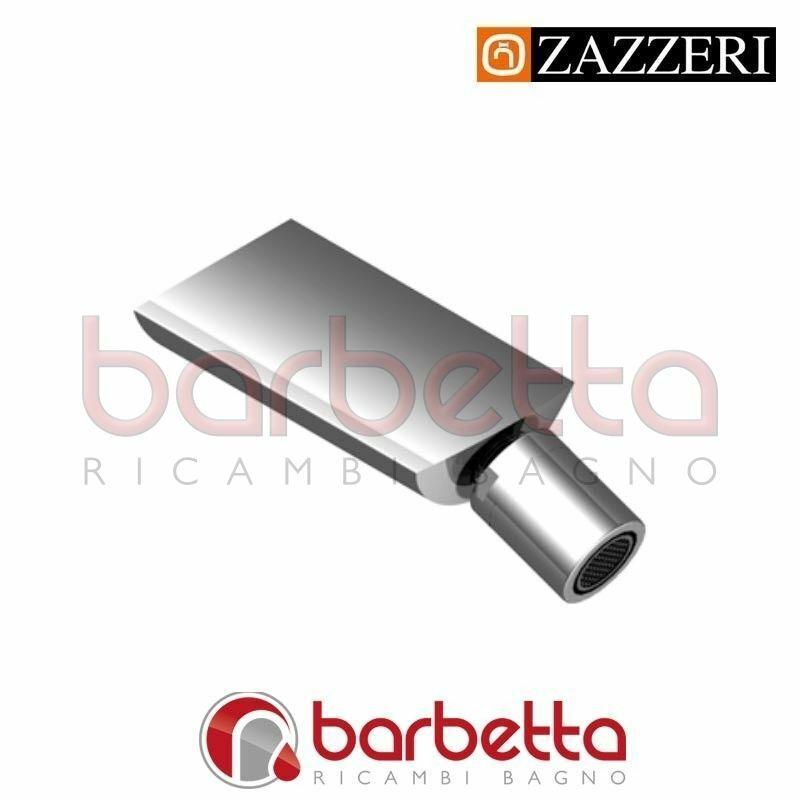 GETTO BIDET DA 110 MM TANGO ZAZZERI 4400TG04A00CRCR