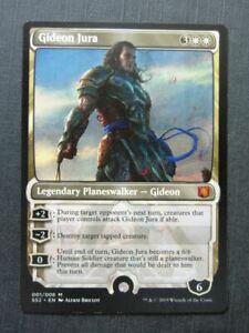 Gideon-Jura-Gideon-Signature-Spells-Mtg-Magic-Cards-9G36