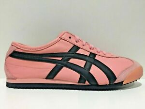 Women's Shoes Sneakers Asics Tiger