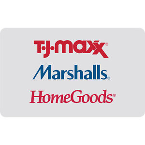 image about Marshalls Printable Coupons referred to as Coupon codes for marshalls household products / Mission tortillas coupon 2018