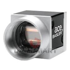 Used Amp Tested Basler Aca2000 165umnir Industrial Camera