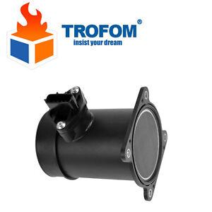 MASS-AIR-FLOW-Sensor-For-INFINITI-NISSAN-Maxima-SUBARU-22680-2Y001-226802Y001