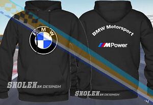 LIMITED-EDITION-BMW-LOGO-MOTOR-M-POWER-RACING-TEAM-SPORT-HOODIE