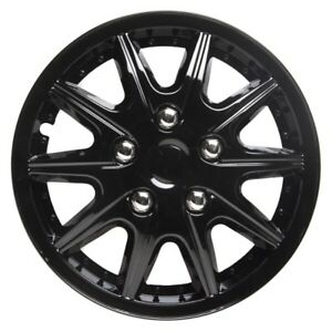 Image is loading TopTech-Revolution-15-Inch-Wheel-Trim-Set-Gloss-