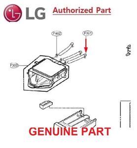Home & Garden Machine Ge Diagram Motor Washing Wiring J Pwaab on