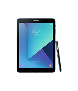 Brand-New-Sealed-Samsung-Galaxy-Tab-S3-32GB-WiFi-9-7-034-Black-SM-T820-Tablet-S-Pen