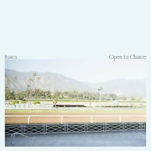 ITASCA-Open-To-Chance-2016-11-track-CD-album-NEW-SEALED