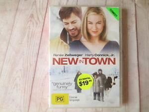 New-In-Town-DVD-R2-4-9416
