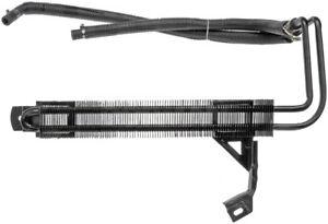 Dorman 918-301 Power Steering Cooler