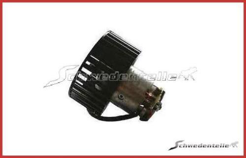 Gebläsemotor ventiladores motor Volvo 740 940