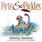 Pete & Pickles by Berkeley Breathed (Hardback, 2008)