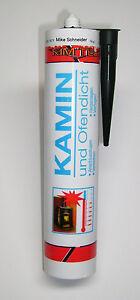 Kamin-und-Ofendicht-310-ml-Reparaturdichtmasse-Temperaturbestaendigkeit-1200-C