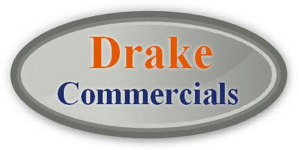 drakecommercials