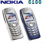 Téléphone Portable Nokia 6100 Neuf Débloqué mobile phone garantie 1 an
