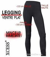 Legging Minceur Style Scala Skin Up Mixa Lytess Lanaform Sveltesse Slindy