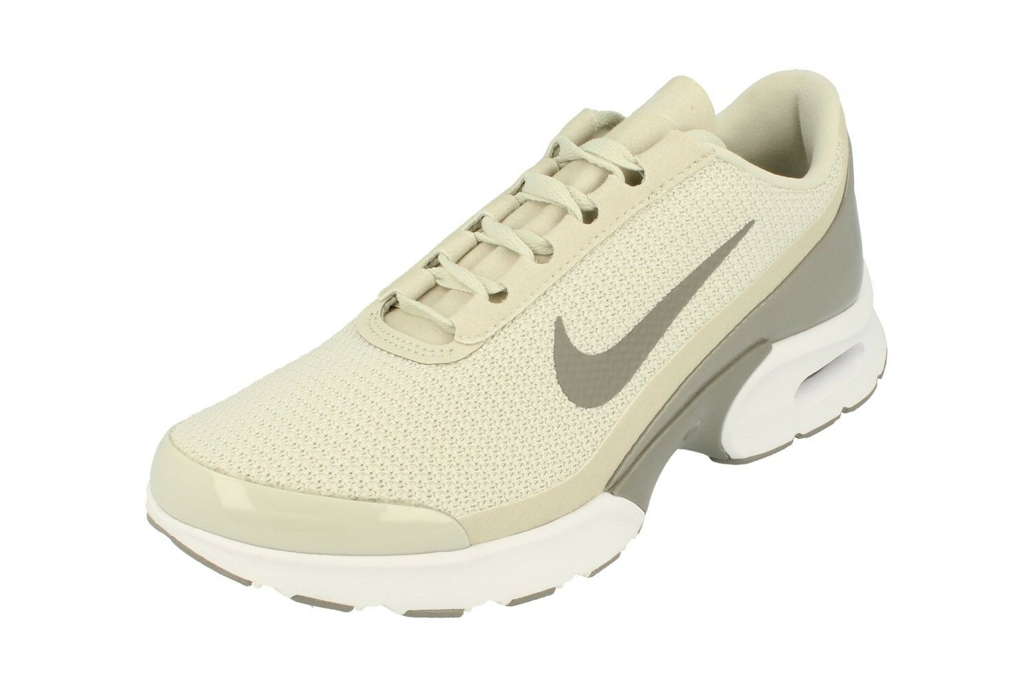 Nike Womens Air Max Jewel Running Trainers 896194 Sneakers Shoes 002 Comfortable and good-looking