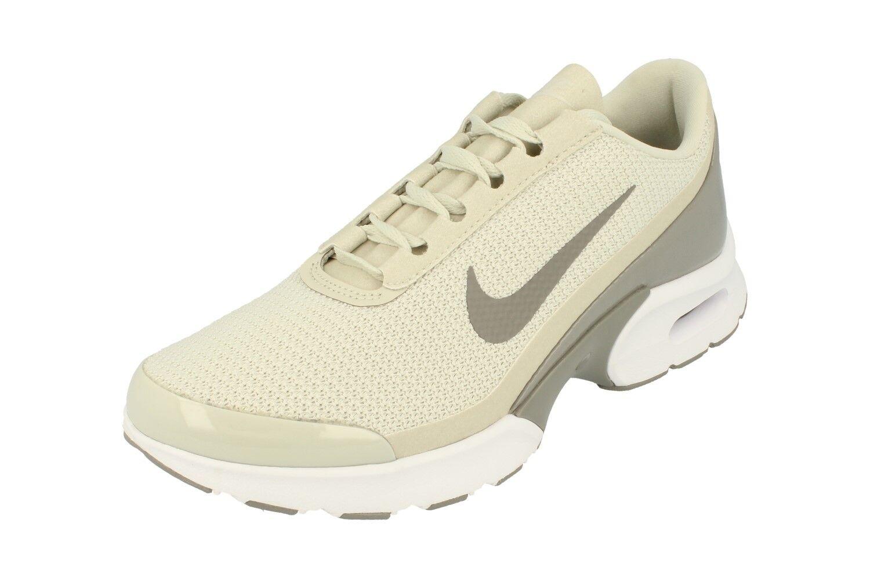 Nike Donna Air Corsa Max Gioielli Scarpe da Corsa Air 896194 Scarpe da Tennis 002 0a1a59