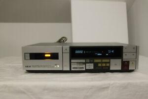 Akai-GX-R6-Tapedeck-Cassette-Deck