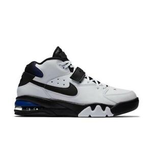 Details about Nike Air Force Max 93 Charles Barkley Phoenix Suns MVP PE 100% DS W Rec NIB