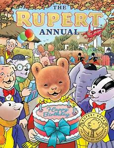 The-Rupert-Annual-2021-Celebrating-100-Years-of-Rupert-by-Egmont-Publishing-UK