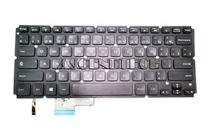 DELL-NSK-L62BC-XPS-14-L421X-15-L521X-FRENCH-CANADIAN-CLAVIER-KEYBOARD-TDXC4-USA