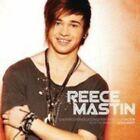 Reece Mastin by Reece Mastin (CD, Dec-2011, Sony Music)