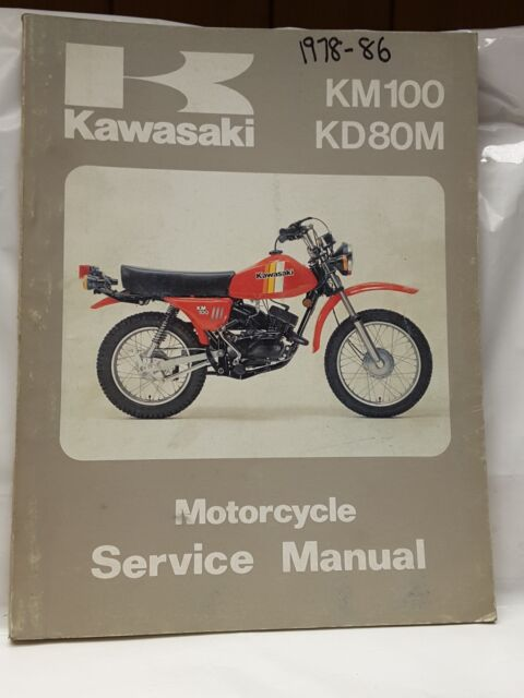 xl 1000 service manual ebay open source user manual u2022 rh userguidetool today Honda XL Honda XL