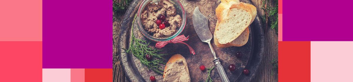 Ver evento Productos Gourmet Una selección exclusiva