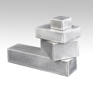 1590-1032-Aluminium-Leergehaeuse-Metall-Industriegehaeuse-Gehaeuse-Box-Kasten-Dicht