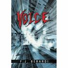 Voice by F J Berardi (Paperback / softback, 2014)