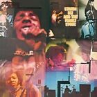 Stand! by Sly & the Family Stone (Vinyl, Mar-2008, Sundazed)