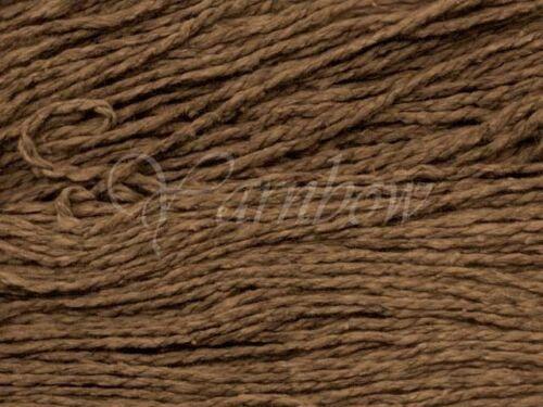:Llama Soft Cotton #16: cotton llama yarn 45/% OFF! Queensland Collection