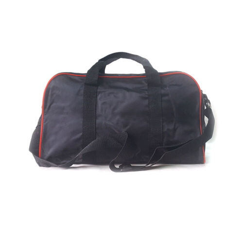 New Clothes Storage Bag.Equipment Bag.Sport Bags for Travel.Weekend Travel Bag