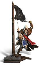 Assassin´s Creed IV Black Flag PVC Statue Edward Kenway Master of the Seas 45cm