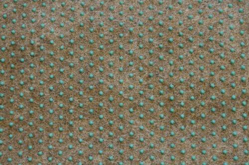 Pelouse Tapis Art Pelouse Comfort marron clair 400x550 cm