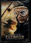 Flyboys heroes del aire (DVD Nuevo)