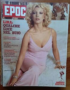 EPOCA-1975-n-1280-Melato-Bartali-Lauro-Carmassi-Lotto-Bevilacqua