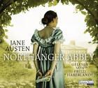Northanger Abbey von Jane Austen (2017)