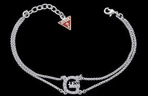 Guess-Damenarmband-Damen-Schmuck-Armband-Neu-und-OVP