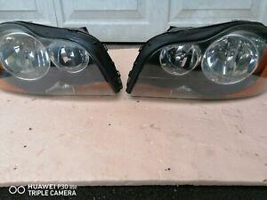 Volvo-XC90-Valeo-Headlights-Reconditioned