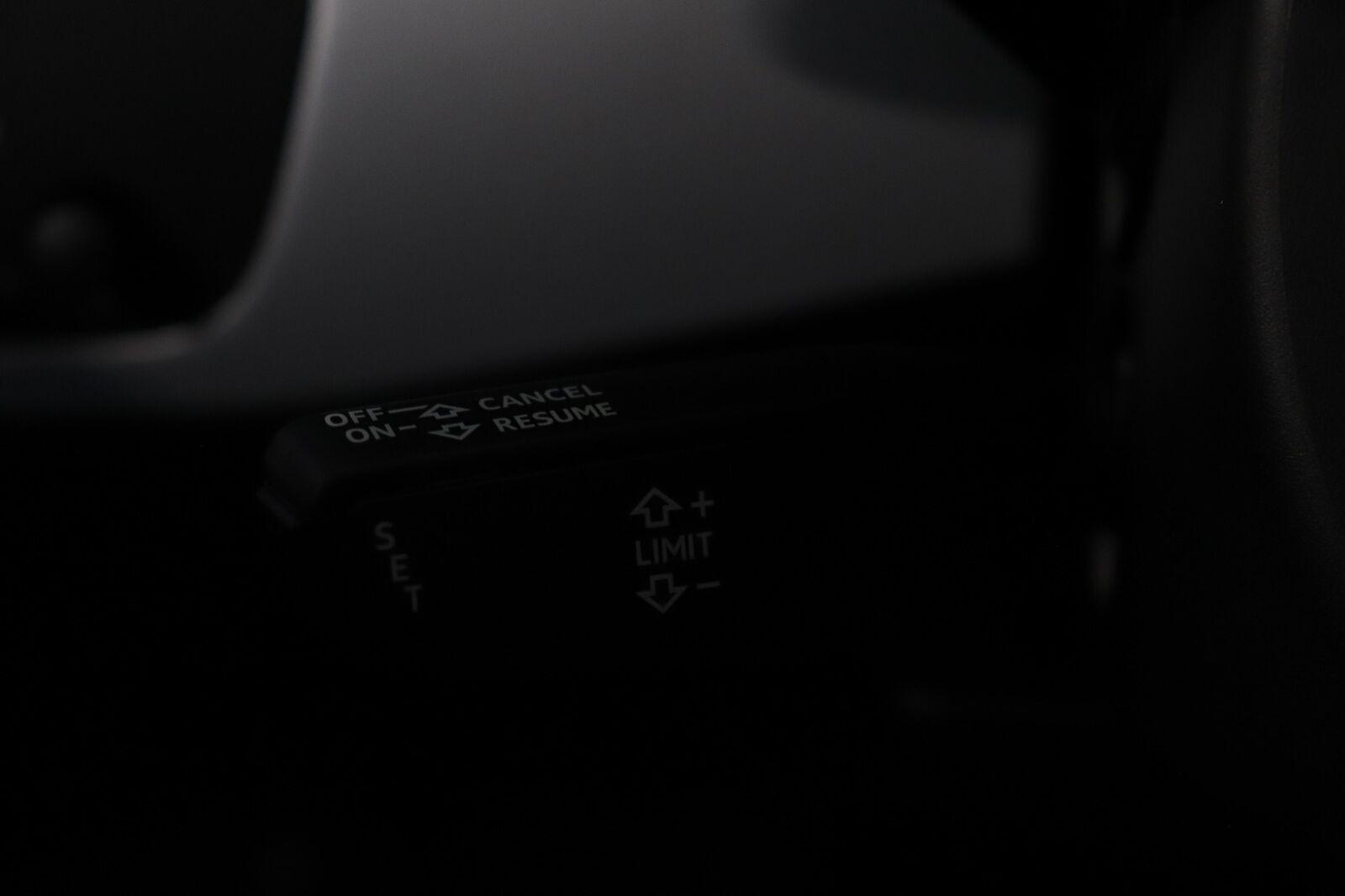 Audi A4 TDi 150 Avant S-tr.